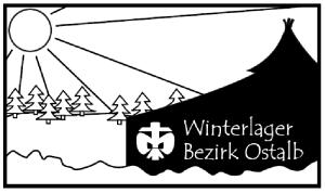 WiLa_Logo